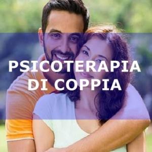Psicoterapia di coppia castelfranco veneto